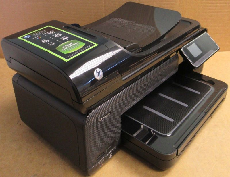 Large Of Hp Officejet 7500a